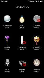 Screenshot_2017-12-31-13-13-58-466_imoblife.androidsensorbox.png