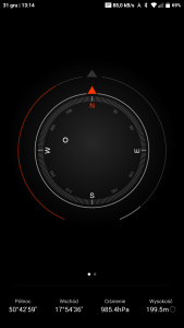 Screenshot_2017-12-31-13-14-31-049_com.miui.compass.png