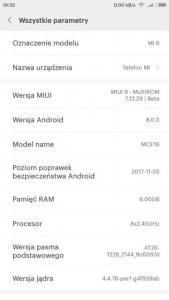 Screenshot_2017-12-31-19-32-45-346_com.android.settings.jpg
