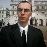 MichalBernacki