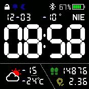 digit3-PL-tomi_packed.png.70da243af6e33be441d55393e79af1e2.png