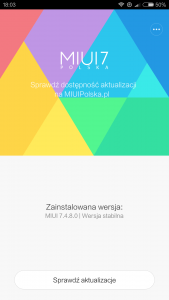 Screenshot_2018-01-01-18-03-53_com.android.updater[1].png
