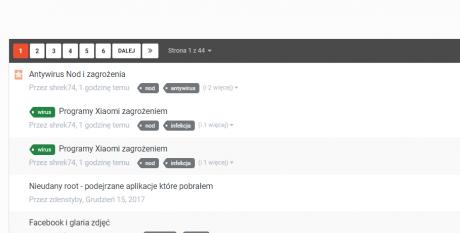 Opera Zdjęcie_2018-01-23_092202_miuipolska.pl.png