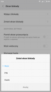 Screenshot_2018-01-06-03-24-20-334_com.android.settings.png