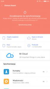 Screenshot_2018-01-06-12-39-52-177_com.miui.cloudservice.png