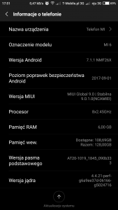 Screenshot_2018-01-09-17-51-18-476_com.android.settings.png