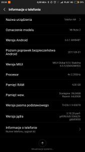 Screenshot_2018-01-15-23-34-14-696_com.android.settings.png