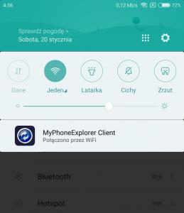 Screenshot_2018-01-20-04-56-31-588_com.android.settings.thumb.png.f61b8fdeabee0abb8969e384e0653bff.png