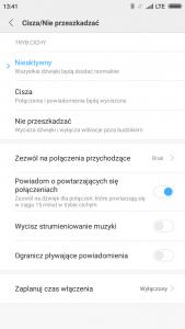 Screenshot_2018-01-27-13-41-59-958_com.android.settings.png