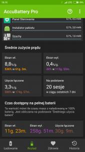 Screenshot_2018-01-27-15-15-09-550_com.digibites.accubattery.png