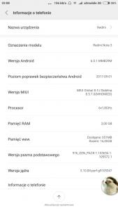Screenshot_2018-01-27-22-08-10-023_com.android.settings.png