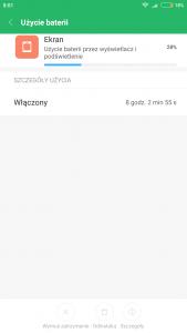 Screenshot_2018-01-28-08-01-10-143_com.miui.securitycenter.png