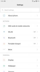 Screenshot_2018-01-28-12-26-38-306_com.android.settings.png