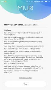 Screenshot_2018-01-29-06-32-19-538_com.android.updater.png