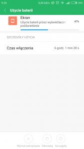 Screenshot_2018-01-29-09-20-47-119_com.miui.securitycenter.png