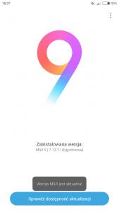 Screenshot_2018-01-29-18-37-19-748_pl.zdunex25.updater.png