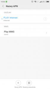 Screenshot_2018-01-30-14-55-06-563_com.android.settings.png