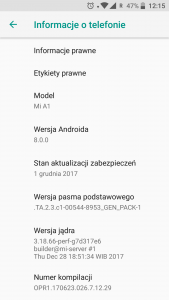 Screenshot_20180112-121537.thumb.png.2e18bc65e0b043279196a4b9e7964731.png