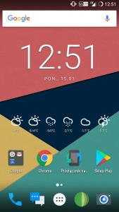 Screenshot_20180115-125148.png