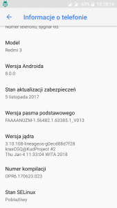 Screenshot_20180125-121817.png