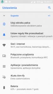 Screenshot_20180125-122518.png