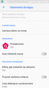 Screenshot_20180125-122806.png