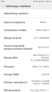 Screenshot_2018-02-02-23-54-22-779_com.android.settings.png