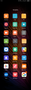 Screenshot_2018-02-03-19-21-05-134_com.miui.home.png