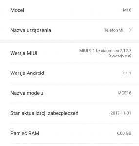 Screenshot_2018-02-06-19-22-23-911_com.android.settings.thumb.png.e76eb9f0eb5781fb3441343a65a42092.png