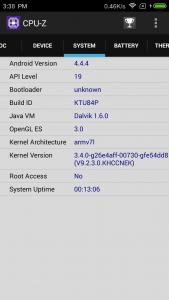 Screenshot_2018-02-07-15-38-40-395_com.cpuid.cpu_z.thumb.png.9c6cd645f41dd2aaed441ff6357b27f0.png