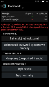 Screenshot_2018-02-08-16-21-27-115_de.robv.android.xposed.installer.png