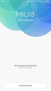 Screenshot_2018-02-08-18-42-45-442_com.android.updater.png