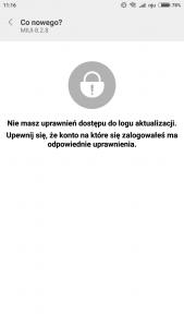 Screenshot_2018-02-09-11-17-42-312_com.android.updater.thumb.png.874ac5dc9aadd78de6421e145efc0e94.png