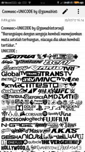 Screenshot_2018-02-09-16-13-56-400_com.android.thememanager.thumb.png.8313451743f1cf747500f45c26f5dfba.png