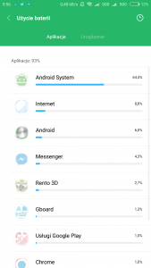 Screenshot_2018-02-11-09-56-53-285_com.miui.securitycenter.png