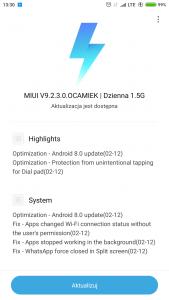 Screenshot_2018-02-12-13-30-19-403_com.android.updater.png