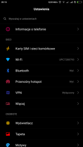 Screenshot_2018-02-12-20-15-58-718_com.android.settings.png