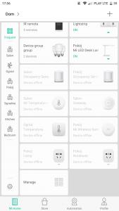 Screenshot_2018-02-14-17-56-33-510_com.xiaomi.smarthome.png