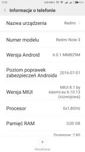 Screenshot_2018-02-17-12-52-09-547_com.android.settings.png