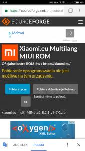 Screenshot_2018-02-17-17-19-28-242_com.android.chrome.png