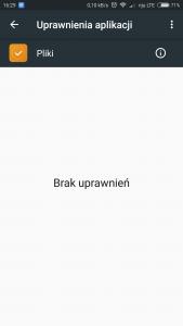 Screenshot_2018-02-23-16-29-50-941_com.google.android.packageinstaller.png