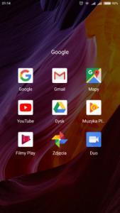 Screenshot_2018-02-28-21-14-51-917_com.miui.home.jpg