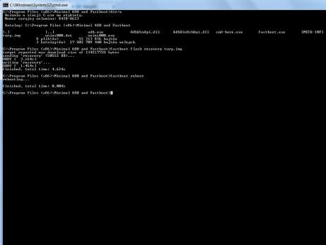 fastboot003.jpg