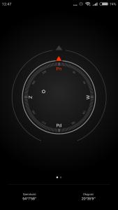 Screenshot_2018-03-01-12-47-46-715_com.miui.compass.png