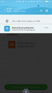 Screenshot_2018-03-02-10-31-10-607_pl.zdunex25.updater.thumb.png.6a125fa196da05a9dc8c568768169ed1.png