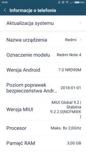 Screenshot_2018-03-03-19-20-38-040_com.android.settings.thumb.png.6d96ce6f783da6fc58e52cfaadfa1805.png