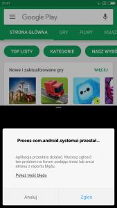 Screenshot_2018-03-03-21-41-47-119_com.android.vending.png
