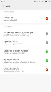 Screenshot_2018-03-06-19-16-21-604_com_miui.securitycenter.thumb.jpg.6b2bb3ad14d8715e63845d557949a72f.jpg