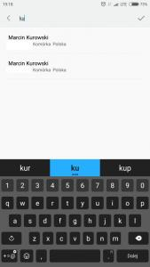 Screenshot_2018-03-06-19-18-47-788_com.android_mms.thumb.jpg.e514b60f8c81e197c343f034de3e1495.jpg