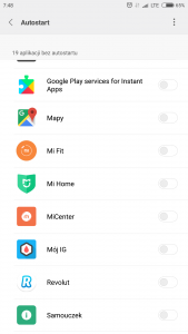 Screenshot_2018-03-07-07-48-09-509_com_miui.securitycenter.thumb.png.67e4ec9380b0382ca206d0573414ec62.png